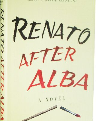 Renato After Alba