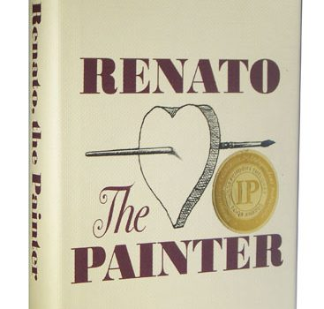 Renato, the Painter