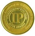 IPPYGold medal