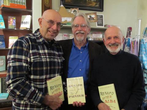renato-after-alba-book-launch-480